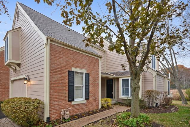 102 Whittington Course, St. Charles, IL 60174 (MLS #09804023) :: The Wexler Group at Keller Williams Preferred Realty