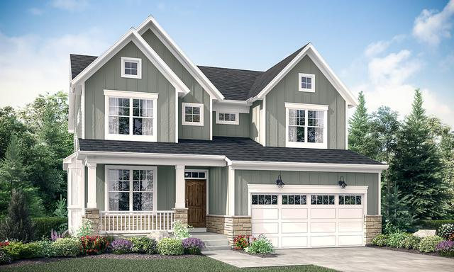 1325 N Webster Street, Naperville, IL 60563 (MLS #09804080) :: The Dena Furlow Team - Keller Williams Realty