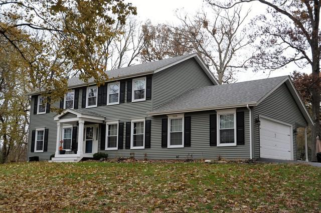 3N228 W Mary Lane, St. Charles, IL 60175 (MLS #09804098) :: The Wexler Group at Keller Williams Preferred Realty