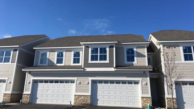 3810 Provenance Way, Northbrook, IL 60062 (MLS #09804326) :: Helen Oliveri Real Estate