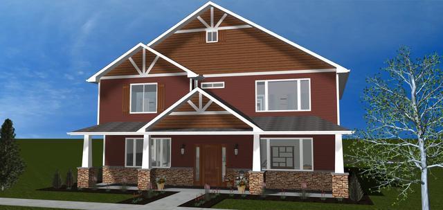 12519 Kildare Drive, Plainfield, IL 60585 (MLS #09804496) :: The Dena Furlow Team - Keller Williams Realty