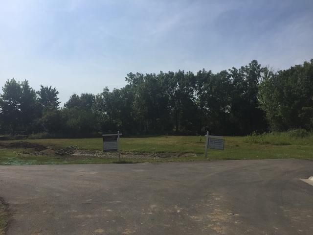 30431 N Preserve Drive, Libertyville, IL 60048 (MLS #09805010) :: Helen Oliveri Real Estate