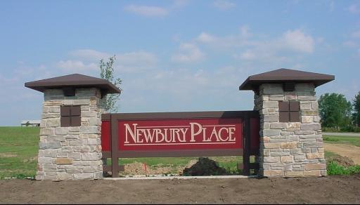 13210 Newbury Lane, Caledonia, IL 61011 (MLS #09805078) :: Key Realty