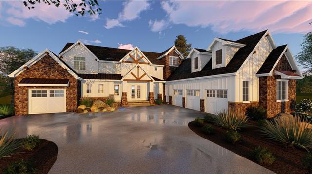 524 Ridgemoor Drive, Willowbrook, IL 60527 (MLS #09805146) :: Key Realty