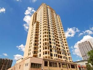 1464 S Michigan Avenue #303, Chicago, IL 60605 (MLS #09805379) :: Domain Realty