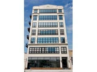 2024 S Wabash Avenue #505, Chicago, IL 60616 (MLS #09805583) :: Domain Realty
