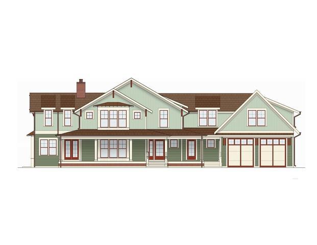 26 South Street, Geneva, IL 60134 (MLS #09806128) :: MKT Properties   Keller Williams