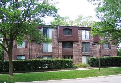 206 W Division Street A, Villa Park, IL 60181 (MLS #09806141) :: MKT Properties | Keller Williams