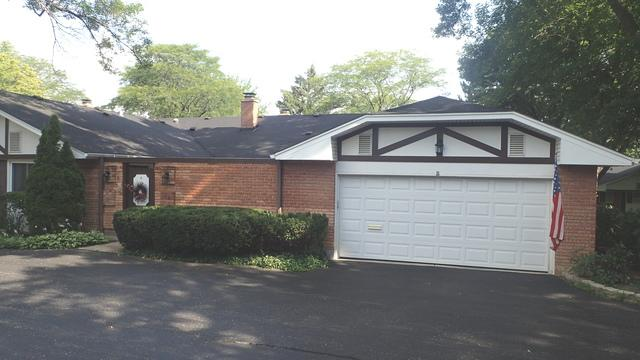 4 Kettering On Oxford Court, Rolling Meadows, IL 60008 (MLS #09806344) :: Ani Real Estate