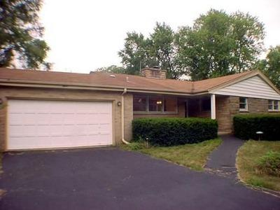 15 E Camp Mcdonald Road, Prospect Heights, IL 60070 (MLS #09806366) :: Ani Real Estate