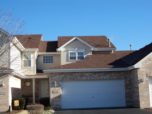 New Lenox, IL 60451 :: Ani Real Estate