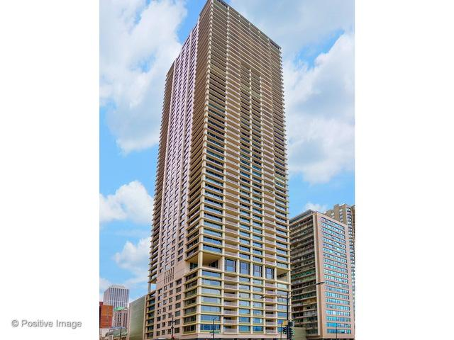 1000 N Lake Shore Plaza 5A, Chicago, IL 60611 (MLS #09806903) :: Berkshire Hathaway Koenig Rubloff - Carroll Real Estate Group