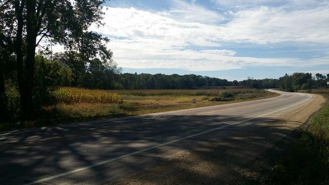 Lot 2 State Road 82 Road, Oxford, WI 53952 (MLS #09808224) :: The Perotti Group | Compass Real Estate