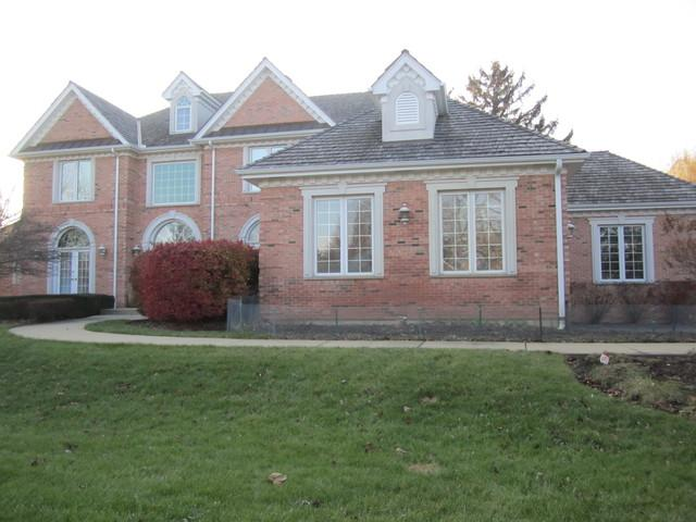 20522 N Amherst Lane, Deer Park, IL 60010 (MLS #09808699) :: The Jacobs Group