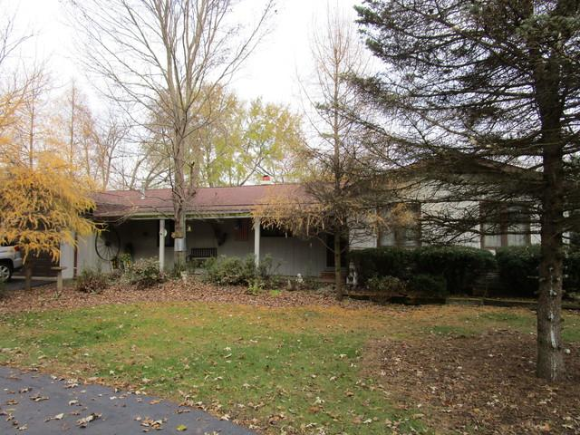 22427 S River Road, Shorewood, IL 60404 (MLS #09809062) :: The Wexler Group at Keller Williams Preferred Realty
