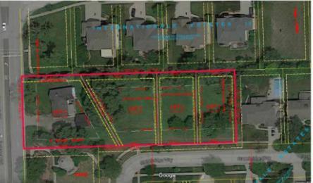 12S231 Lemont Road, Lemont, IL 60439 (MLS #09809153) :: The Wexler Group at Keller Williams Preferred Realty