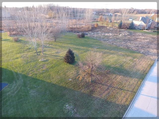 17612 S Crystal Lake Drive, Homer Glen, IL 60491 (MLS #09810536) :: The Wexler Group at Keller Williams Preferred Realty