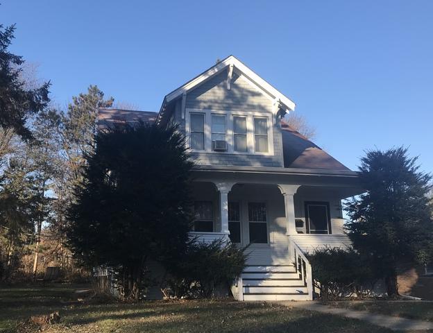 180 Glen Avenue, Crystal Lake, IL 60014 (MLS #09812412) :: Lewke Partners