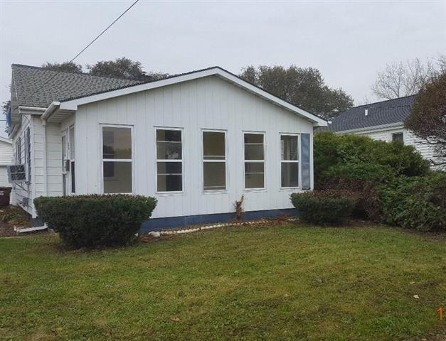 244 S Harrison Avenue, South Beloit, IL 61080 (MLS #09812477) :: Key Realty