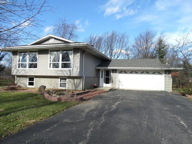 1020 E Division Street, Lockport, IL 60441 (MLS #09812885) :: The Wexler Group at Keller Williams Preferred Realty