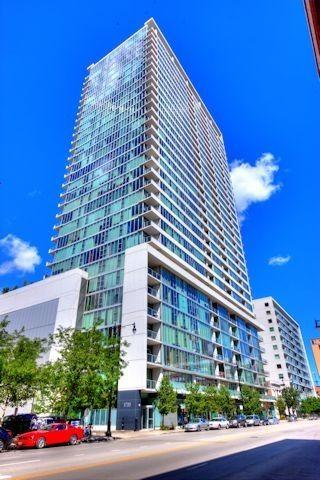 1720 S Michigan Avenue S #904, Chicago, IL 60616 (MLS #09813079) :: Touchstone Group