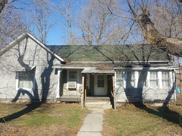 745 N 39th Road, Triumph, IL 61371 (MLS #09813738) :: Baz Realty Network | Keller Williams Preferred Realty