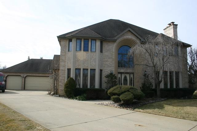 302 N Linden Road, Prospect Heights, IL 60070 (MLS #09814096) :: The Schwabe Group