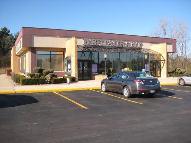 9999 Confidential Street, Homer Glen, IL 60491 (MLS #09814142) :: The Wexler Group at Keller Williams Preferred Realty