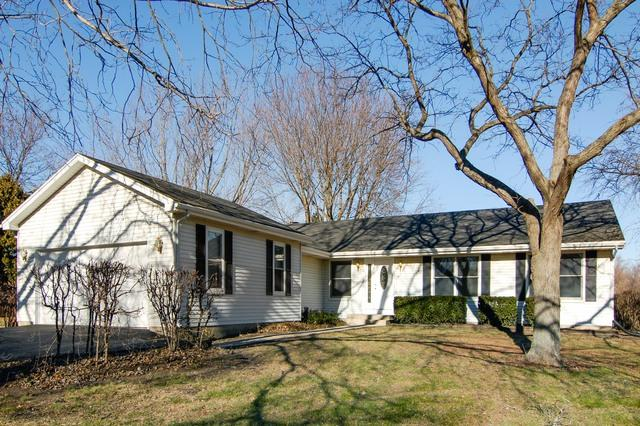 3N488 Balkan Drive, St. Charles, IL 60175 (MLS #09814553) :: The Wexler Group at Keller Williams Preferred Realty