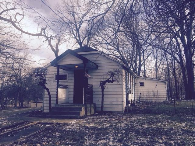 6N911 Tuscola Avenue, St. Charles, IL 60174 (MLS #09814797) :: The Wexler Group at Keller Williams Preferred Realty