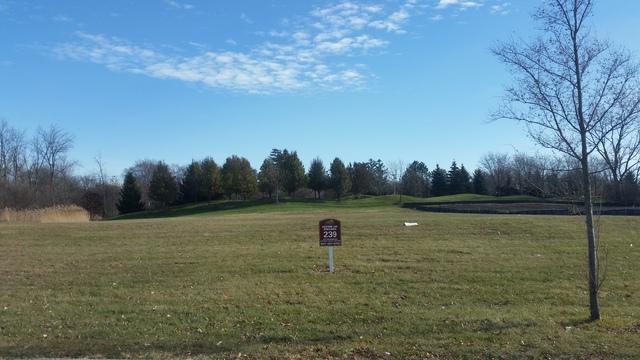 35 Wood Oaks Drive, South Barrington, IL 60010 (MLS #09814826) :: The Jacobs Group