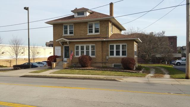 330 S 2nd Street, St. Charles, IL 60174 (MLS #09815337) :: The Wexler Group at Keller Williams Preferred Realty