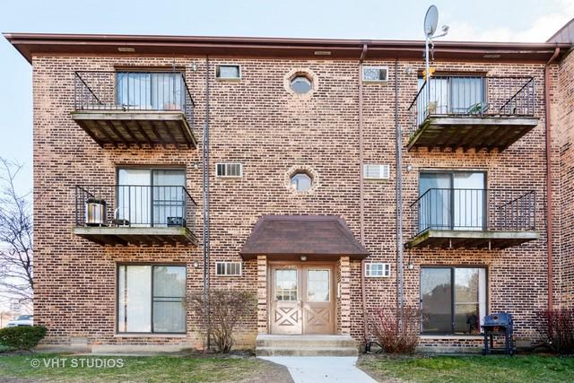 1538 Crimson Lane, Palatine, IL 60074 (MLS #09815386) :: The Jacobs Group