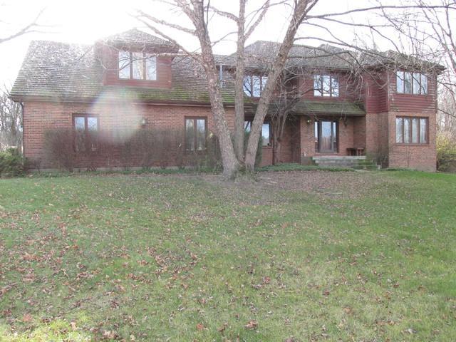 21 Horseshoe Lane, Lemont, IL 60439 (MLS #09815715) :: Baz Realty Network | Keller Williams Preferred Realty