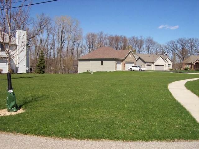1134 Long Bay Court, Antioch, IL 60002 (MLS #09815922) :: Littlefield Group