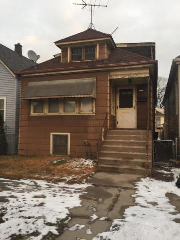 10337 S Avenue G, Chicago, IL 60617 (MLS #09817385) :: Baz Realty Network | Keller Williams Preferred Realty