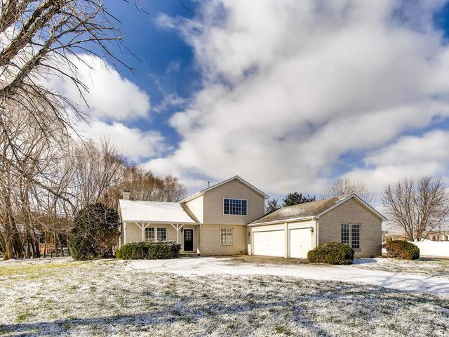 767 State Route 31, Oswego, IL 60543 (MLS #09817387) :: Baz Realty Network | Keller Williams Preferred Realty