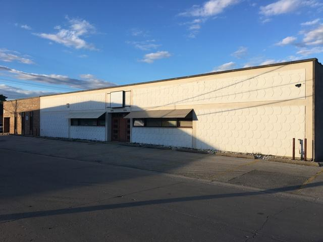 3519 Martens Street, Franklin Park, IL 60131 (MLS #09817389) :: Baz Realty Network | Keller Williams Preferred Realty