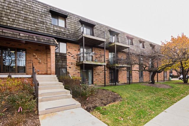 9 Oak Creek Drive #3903, Buffalo Grove, IL 60089 (MLS #09817582) :: The Schwabe Group