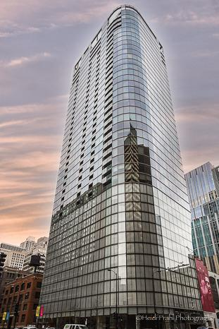 600 N Fairbanks Court #3902, Chicago, IL 60611 (MLS #09818052) :: Touchstone Group