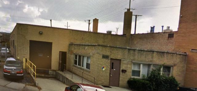 10265 Pacific Avenue, Franklin Park, IL 60131 (MLS #09818357) :: The Perotti Group