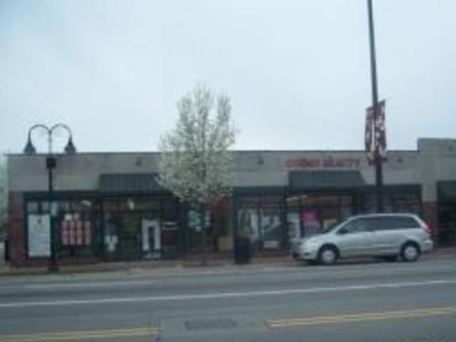 2678-82 Sheridan Road, Zion, IL 60099 (MLS #09818447) :: The Perotti Group