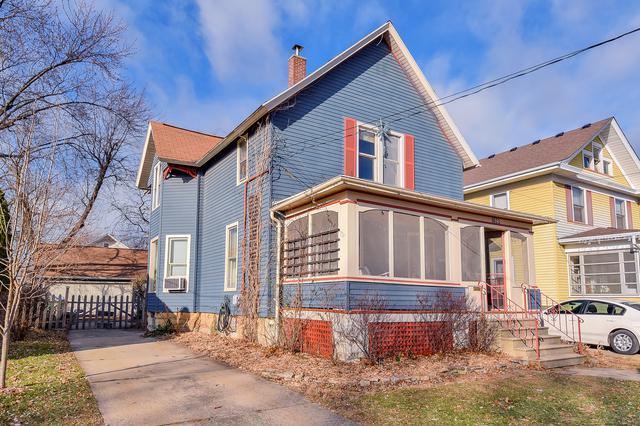 623 Lafayette Street, Aurora, IL 60505 (MLS #09818577) :: Key Realty