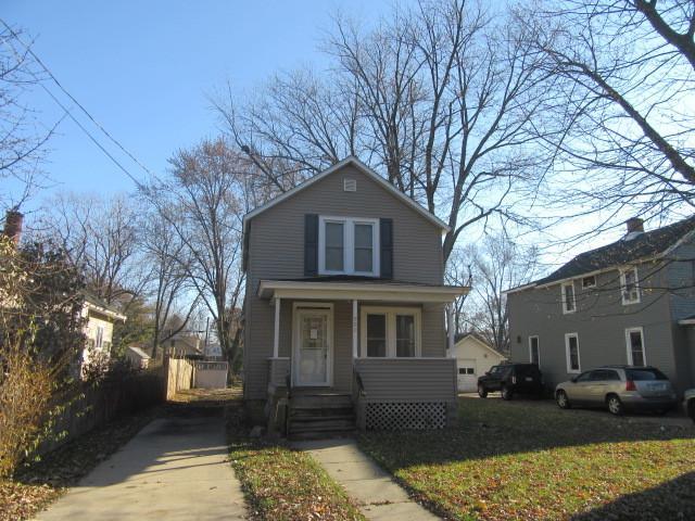 900 S Fourth Street, Aurora, IL 60505 (MLS #09818592) :: Key Realty
