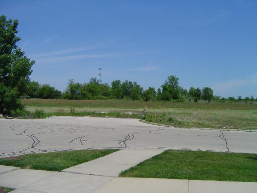 V Clover Ridge Drive S, Lockport, IL 60441 (MLS #09823474) :: The Wexler Group at Keller Williams Preferred Realty