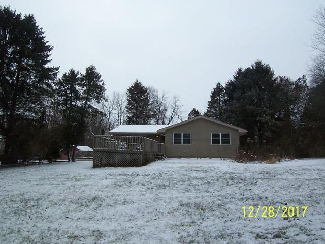 19317 Bockman Road, Marengo, IL 60152 (MLS #09823730) :: Lewke Partners