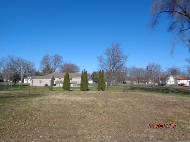 204 W Hubbard Street, Amboy, IL 61310 (MLS #09826203) :: The Dena Furlow Team - Keller Williams Realty