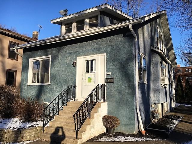 111 Groveland Avenue, Riverside, IL 60546 (MLS #09826534) :: The Wexler Group at Keller Williams Preferred Realty