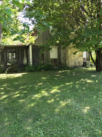 310 E Earl Street, Beaverville, IL 60912 (MLS #09827151) :: Domain Realty
