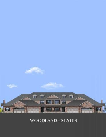 537 Woodland Court - Photo 1